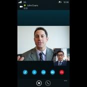 skype-for-business-ios