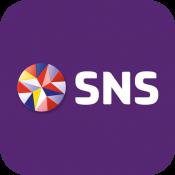 SNS-icon