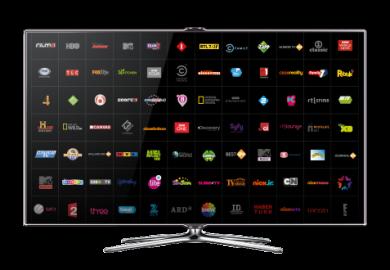 Horizon Replay TV