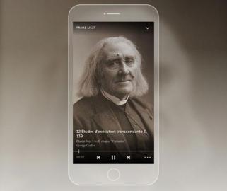 idagio-klassieke-muziek-streaming