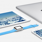 10 Apple-producten die we nog dit jaar kunnen verwachten