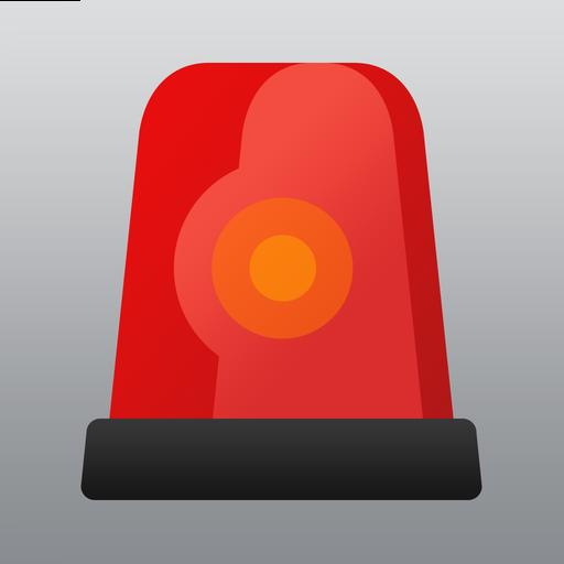 Alarm-Fase-1-icon