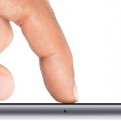 Zo gaat Force Touch op de iPhone 6s werken