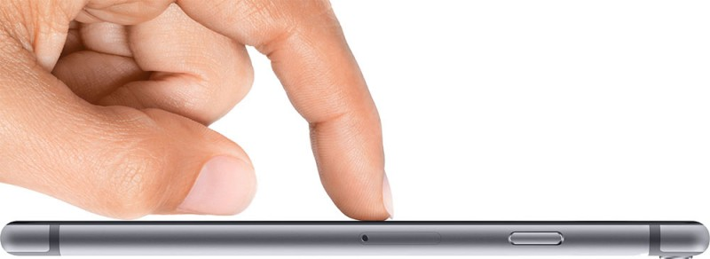 force-touch-iphone-6