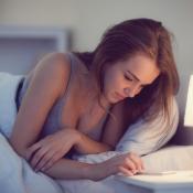 Zo gebruik je de Sleep Cycle-app om optimaal te ontwaken