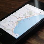 Dit zijn de beste offline kaartenapps voor je iPhone