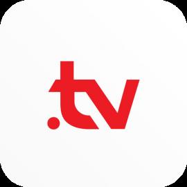 TVGiDStv-icon