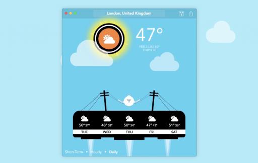 Carrot-Weather-Mac