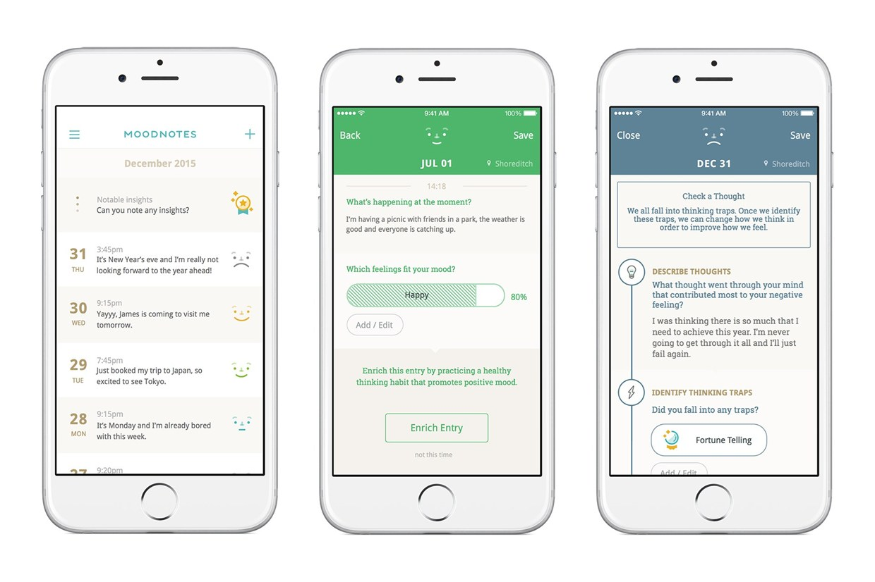 Moodnotes-iPhone