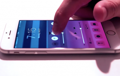 Force-Touch-iPhone-Concept