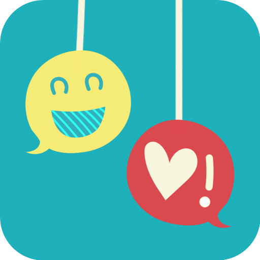 Chime icon