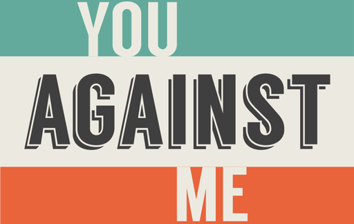 You-Against-Me-icon