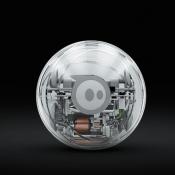 Sphero SPRK Edition: Leer programmeren met een robotballetje en je iPhone