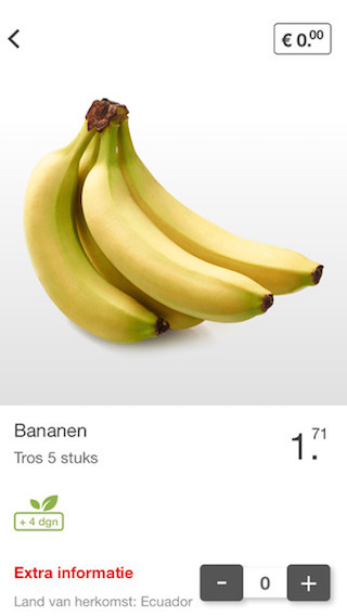 Picnic app 2
