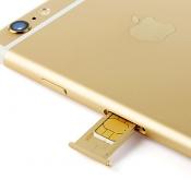 Simpincode van je iPhone instellen, wijzigen en resetten