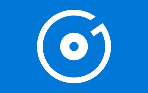 Microsoft-Groove-icon