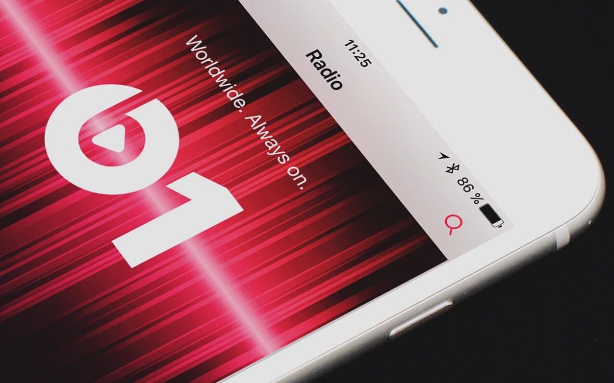 Beats-1-iPhone