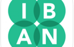IBAN-tool-icon