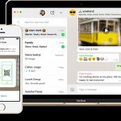 WhatsApp brengt Status-functie naar de desktop