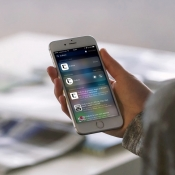 Zo hou je Spotlight opgeruimd op je iPhone en iPad
