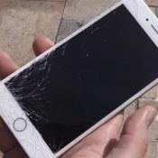 iPhone reparatie: wat zijn de kosten en beste opties?