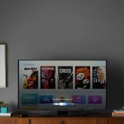 tvOS voor Apple TV: het complete overzicht