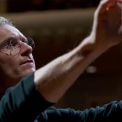 Première Steve Jobs-film op 30 oktober in Nederland