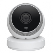 Review: Logi Circle, Logitech's sociale huiscamera