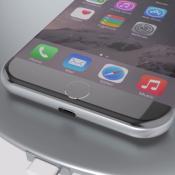 Ben jij klaar voor draadloos opladen van de iPhone?