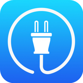 iTunes-Connect-icon