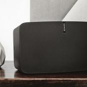 Sonos-speakers binnenkort ook bij Apple Store, met drie maanden Apple Music