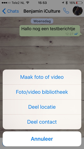 WhatsApp-iOS-9-bug