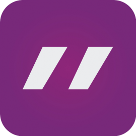 Ditto-Keyboard-icon