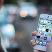 Apps opnieuw downloaden, ook als ze niet meer in de App Store staan