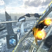 De 9 beste iOS-games met 3D Touch-ondersteuning