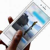 Opinie: 3D Touch niet meer nodig voor drukgevoelige functies