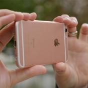 Review iPhone 6s en iPhone 6s Plus
