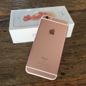 iPhone tweedehands kopen: dit moet je weten over gebruikte iPhones