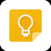 Google Keep: handige notitie-app eindelijk ook voor iOS