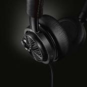 Review: Philips Fidelio M2L is een koptelefoon met Lightning-aansluiting