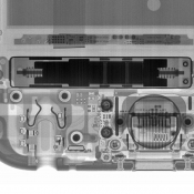 iPhone 6s Taptic Engine.