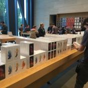 iPhone 6s reserveren in Nederland: dit zijn de beste deals