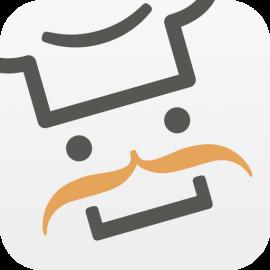 Password-chef