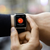 Beste native apps voor watchOS 2 op de Apple Watch