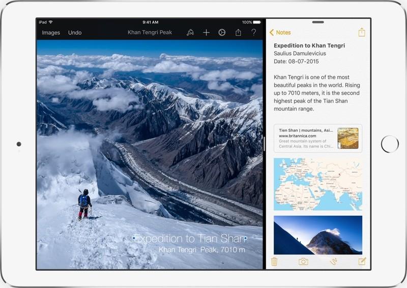 PixelMator-iPad