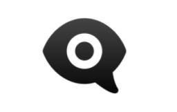 Oog-Emoji