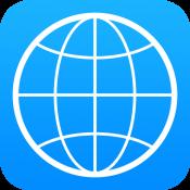 Review: iTranslate op Apple Watch brengt vertalingen binnen handbereik