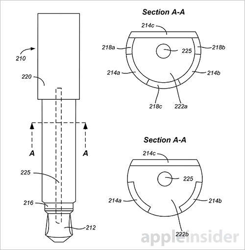 Headphone-jack-apple