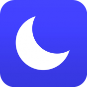 Draag je Apple Watch 's nachts met de slaapapp Sleep++