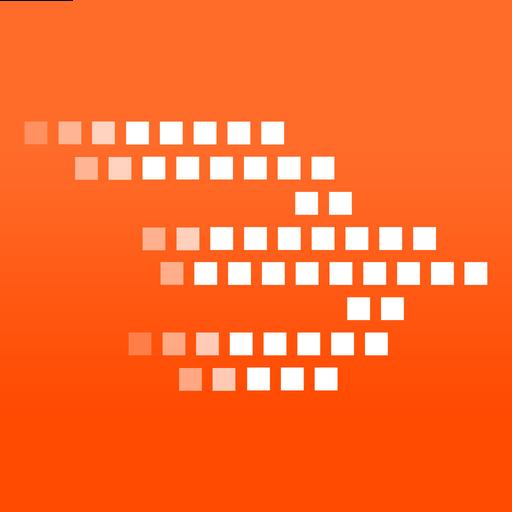 SwiftBites-icon